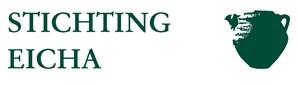 logo_Stichting_Eicha_1