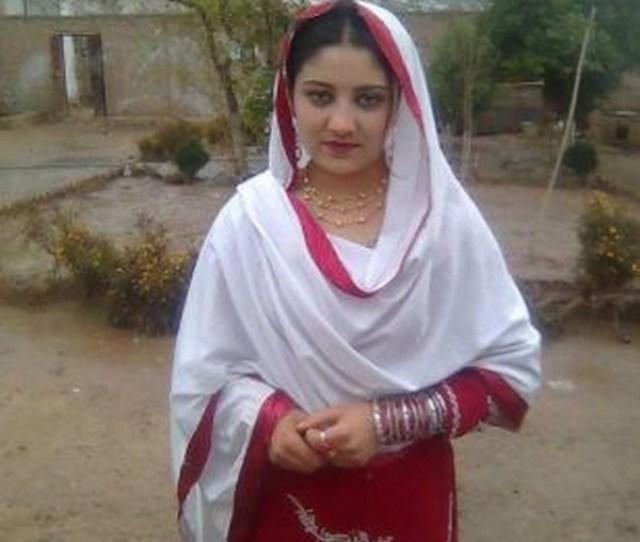 Beautiful Quetta Girl Living Experience In Ziarat