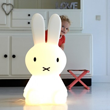 https://i2.wp.com/www.design-3000.de/out/pictures/master/product/4/miffy_xl_lampe_05.jpg?resize=362%2C362