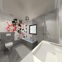 design badezimmer   zumschwarzenschaf