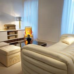 awesome bubble sofa von versace ideas - globexusa.us - globexusa.us - Bubble Sofa Von Versace