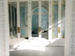 The London Flat of Interior Designer Danielle Moudaber (photo by Rania Ajami & Danielle Moudaber)
