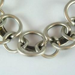 Lunamor - Collier Ringe