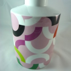 """Vase """"Loop"""" groß – Remember"""
