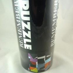 Puzzle Cliff - Remember