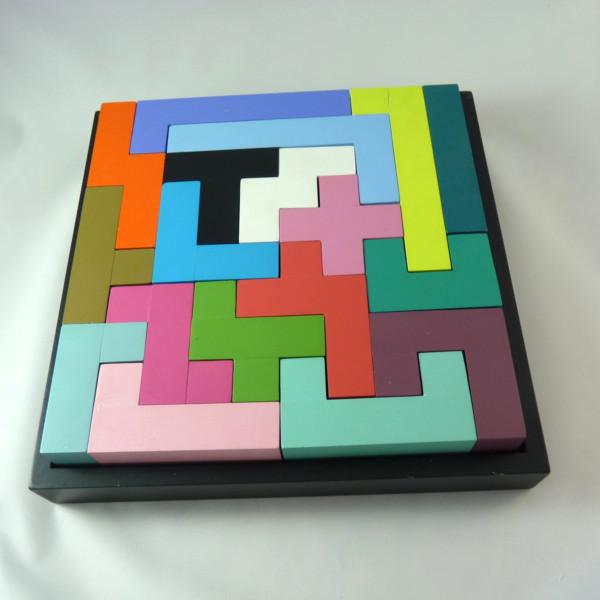 Bricks Spiel