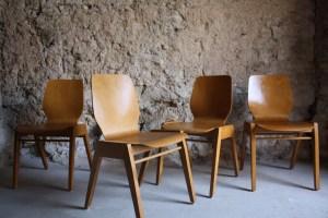 Gastronomie Stuhle Gebraucht