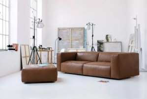 Prostoria Sofa Cloud 6