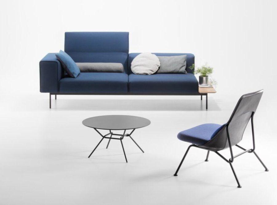 Prostoria Sofa Convert 6