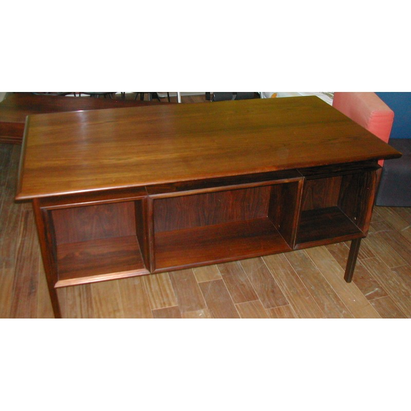 vintage designer furniture
