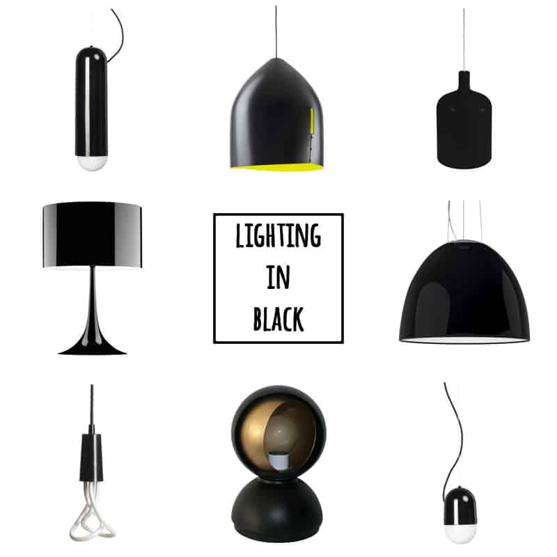 tutti i colori delle lampade in saldo