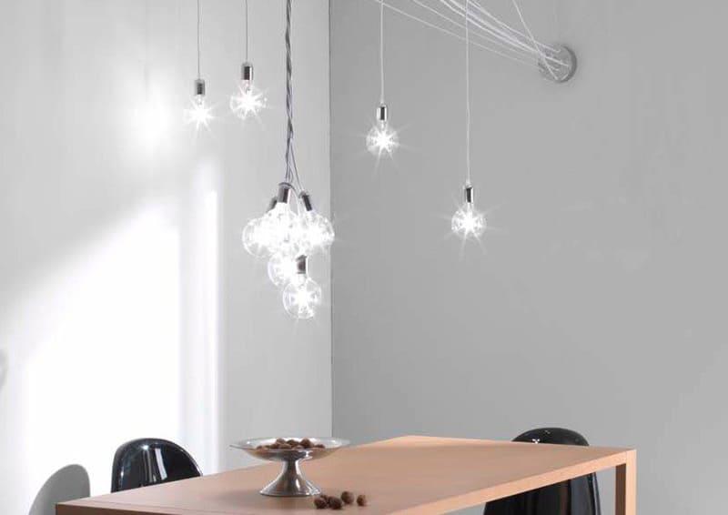 illuminare piccoli spazi   lampade da ingresso
