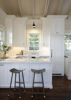 design e dettagli per una casa vacanza