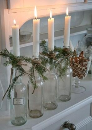 come sistemare casa per Natale: 5 idee da provare subito!