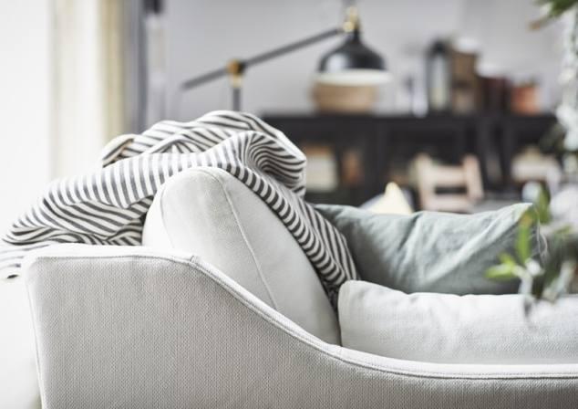 catalogo Ikea 2018: facciamo spazio alla voglia di cambiare! | spazio flessibile e versatile