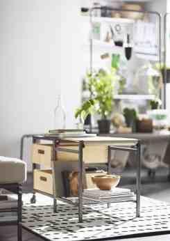 catalogo Ikea 2018 | i mobili che puoi portare con te ovunque