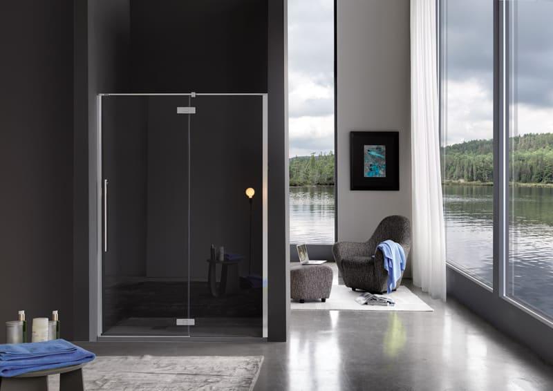 Cabine Doccia Samo : Architetti cabine doccia la mia è zenith di samo design outfit