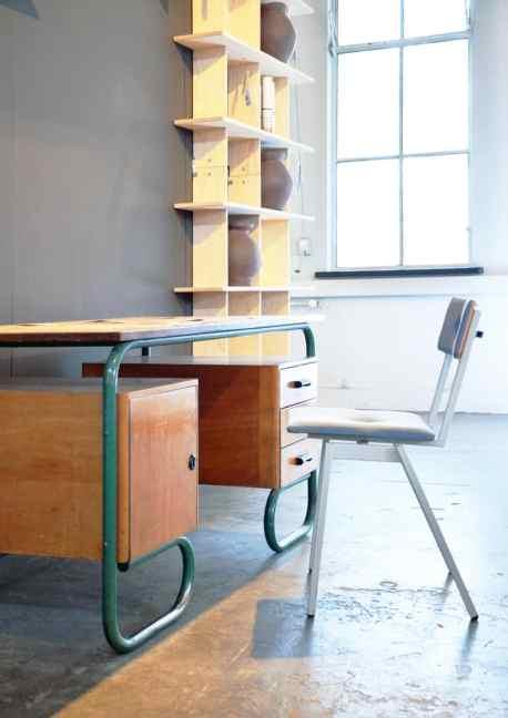 come ti arredo casa con Piet Hein Eek e il design olandese