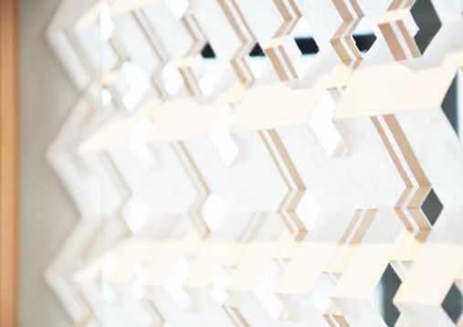 design indipendente   DAE   Graduation Show   Jasper Luijten, Light Passage