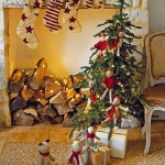 new-year-decoration-for-children1-1-4.jpg