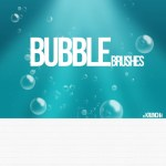 Bubble Brushes by: krunchh