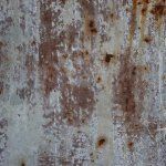 Rust Textures by: Green Eyezz Stock
