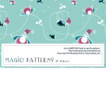 Magic Patterns by: PeHaa