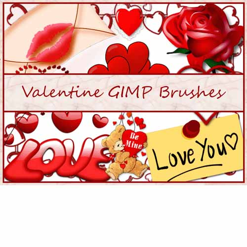 holiday gimp brushes, valentine brushes, valentines brushes, valentines digital stamp, valentine digital stamp, valentine digital stamps, brushes, brushes for, brush gimp, gimp brush, brush for gimp, gimp brushes, digital scrap, digiscrap