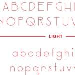 Free Font – Elega