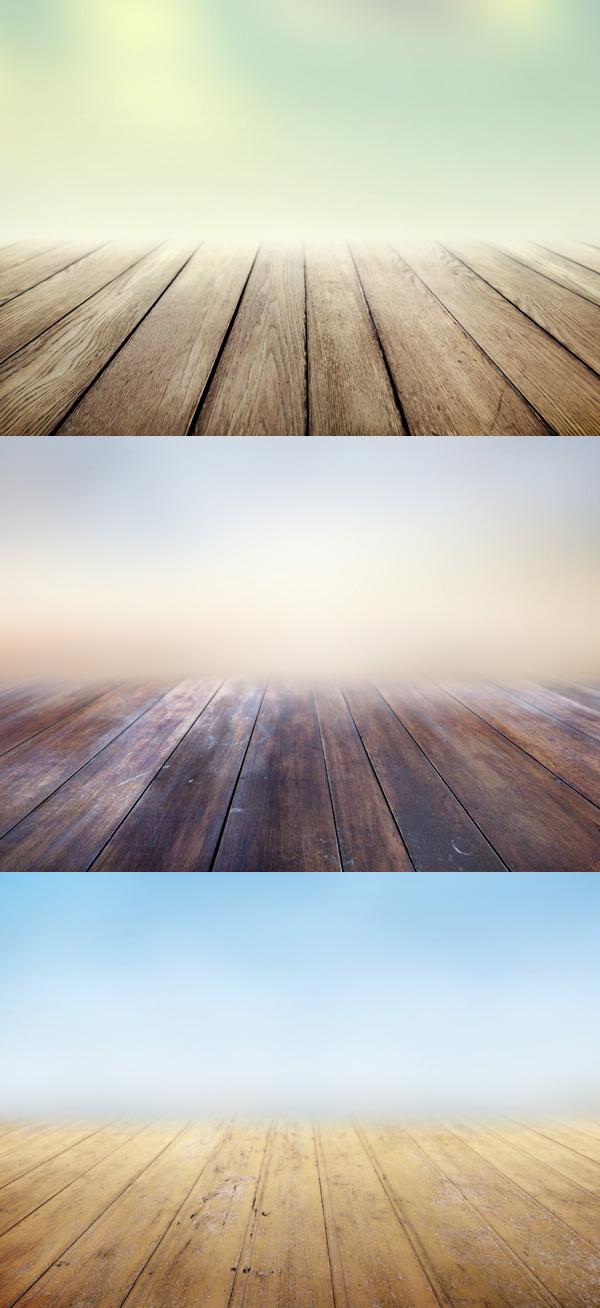 wooden-floor-600