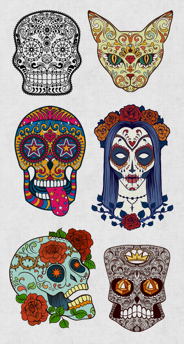 sugar-skulls-giga-set-free-sample