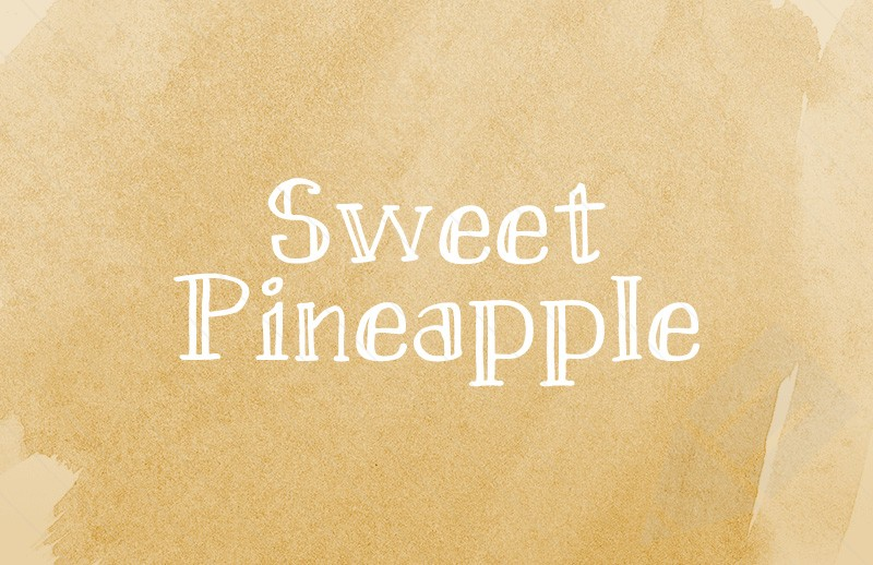800x518_Sweet-Pineapple-Preview-1