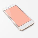 da3736cb74_iPhone-6-Template-Gold-Ramotion