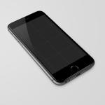 da3736cb74_iPhone-6-Template-Grey-Ramotion