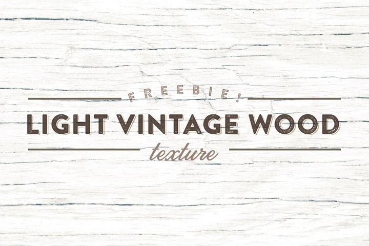 distressed-light-vintage-wood-display
