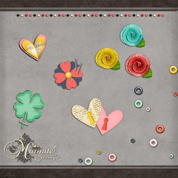 lucky_charms_elements_digiscrap_digital_scrapbooking