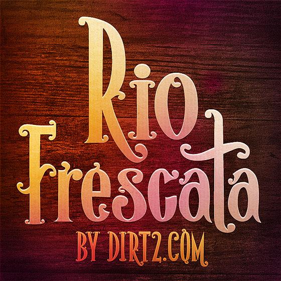 rio_frescata_font_dirt2