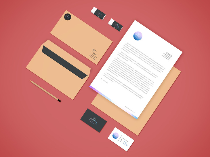 stationary_branding_psd