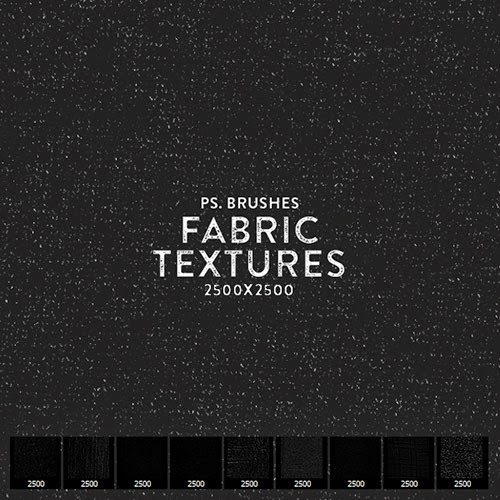 subtle_texture_brushes_fabric