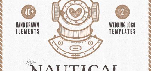 stock graphics, illustration stock art, illustration stock, royalty free illustrations, free download royalty free images, stock illustration, royalty free nautical, stock vector art