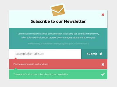 _newsletter-subscription-form-mockup