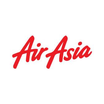 AirAsia-337x337