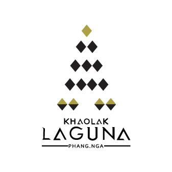 Lguna-Khaolak-337x337