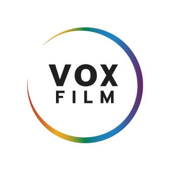 VOX-337x337