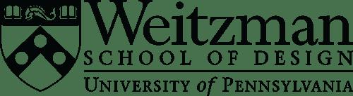 Master Of Urban Spatial Analytics Weitzman School