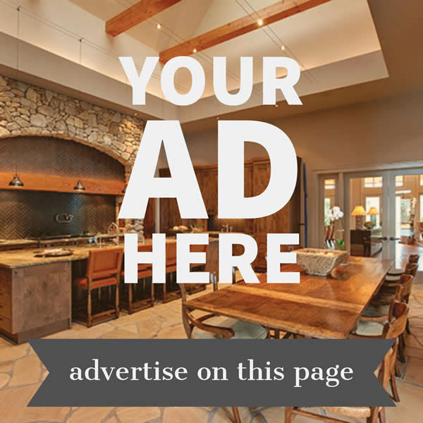 Advertise on this Page - Your Ad Here