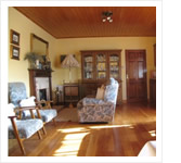 Crannmor Country Guest House