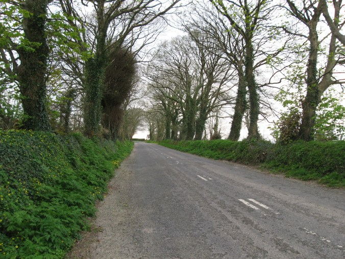 Windgap, Cork Rd, Dungarvan, Ireland