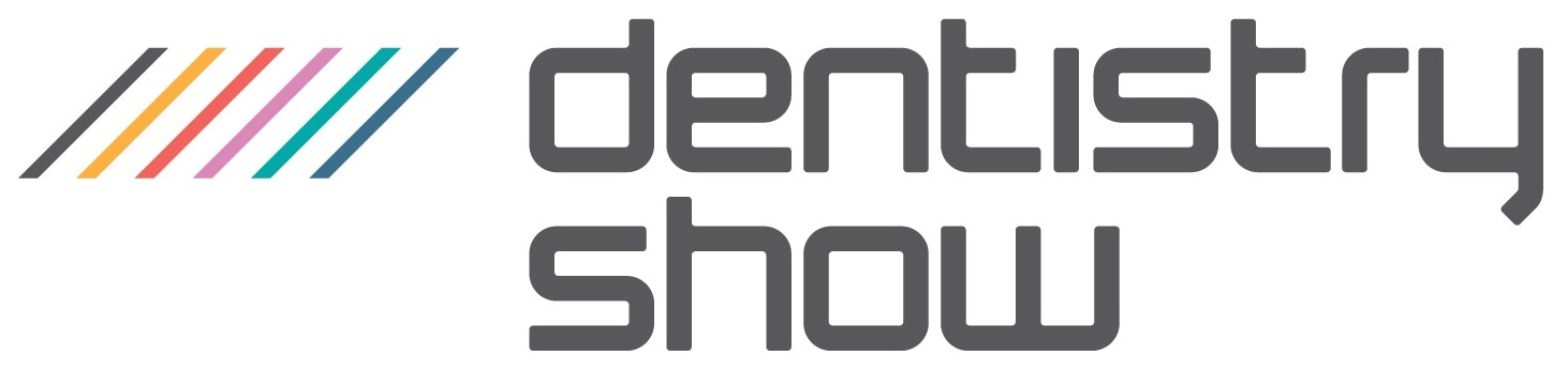 DS 2014 Logo with Sponsor