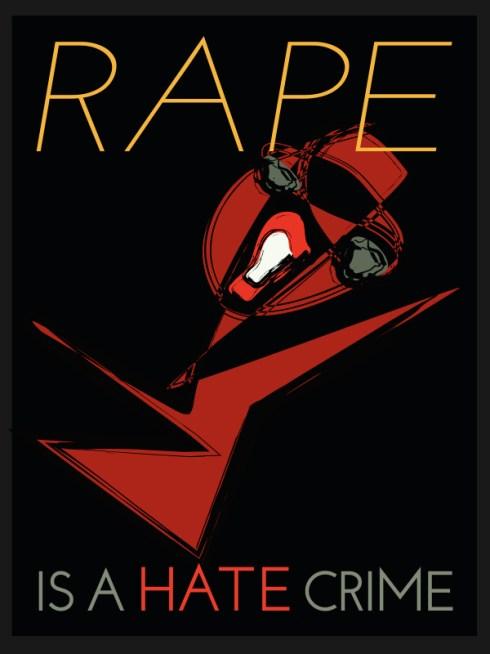 RAPE, women, gender, hate crimes,
